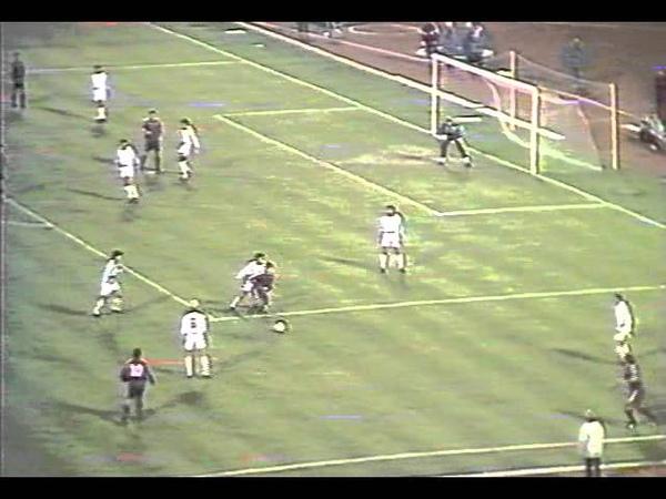 Season 1992 1993 PFC CSKA Moscow FC Barcelona 1 1