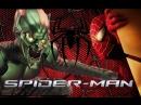 Стрим : Смотрим фильм Человек-Паук 2002 года