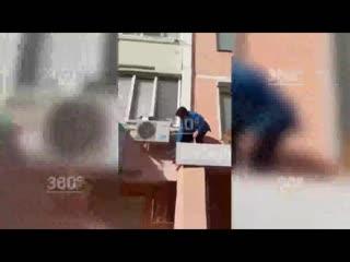 26 жертв жестокости человека по отношению к домашним питомцам!