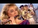 James Last Berdien Stenberg Show: Flute Fiesta , 11.11.1988.