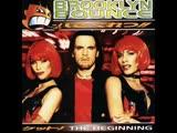 Brooklyn Bounce-The Beginning FULL ALBUM (480p)