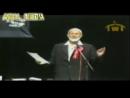 Коран или Библия Ахмад дидат и Анис шуруш Часть 1