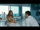 Ангел в сердце 1-4 серия (2012) HDTV 720p