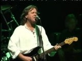Ken Hensley &amp John Wetton - One Way Or Another
