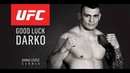 Darko Stosic - Career before UFC - ALL FIGHTS 12-1 ! MMA Highlights