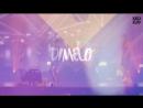 180909 KARD KLIP #37 Dimelo in WILD KARD @ KARD YouTube