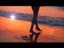 А.Дрюня_Астор С._Алимханов А._ - Твоя Мечта (cover Modern Talking)