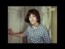Кавказская пленница Kovkasi Geruhin Կովկասի Գերուհին 2008 Hayeren