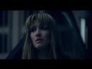 Blank Jones feat. Elles de Graaf - Mind Of The Wonderful (Official Music Video)_720p