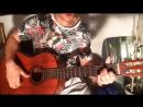 ПАРОДИЯ МЕДУЗА (MATRANG) Если бы в песне пелось то, что происходит в клипе