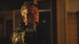 Bullseye Rescues Wilson Fisk Daredevil Season 3 Scene Netflix (HD)
