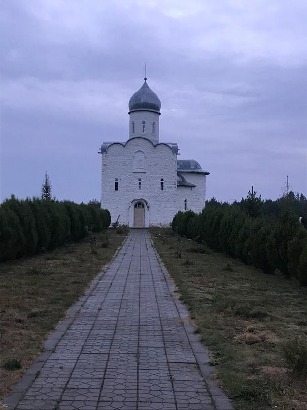 Светлана Миренкова | Москва