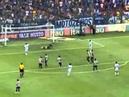 Cruzeiro 6 x 1 Atlético - Narração do Caixa e do Vibrante - Rádio Itatiaia