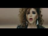Ozoda Nursaidova - Sokini ishq _ Озода Нурсаидова - Сокини ишк_Full-HD.mp4