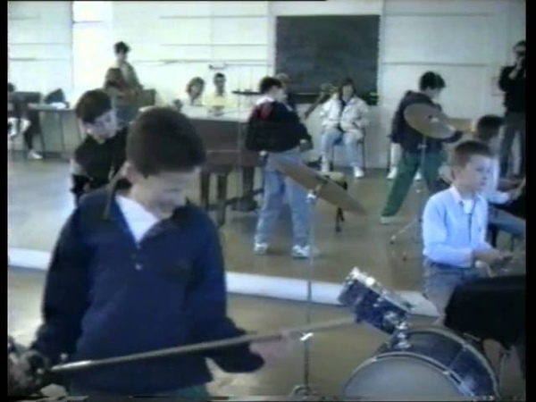 Making Of The Miracle Videos (from GVH2 disc 2)