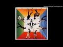 Ozone Walk On (Funk - 1980)