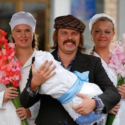 Дмитрий Лелюхин