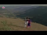 Pehle Pehle Pyar Ki - Govinda, Neelam, Asha Bhosle, Amit Kumar, Ilzaam Song