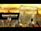 Serious Sam HD The Second Encounter - (Ололо пыш-пыщ) #3 COOP