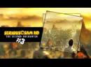 Serious Sam HD The Second Encounter - Ололо пыш-пыщ 3 COOP