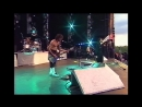 SYSTEM OF A DOWN A T W A LIVE PINKPOP