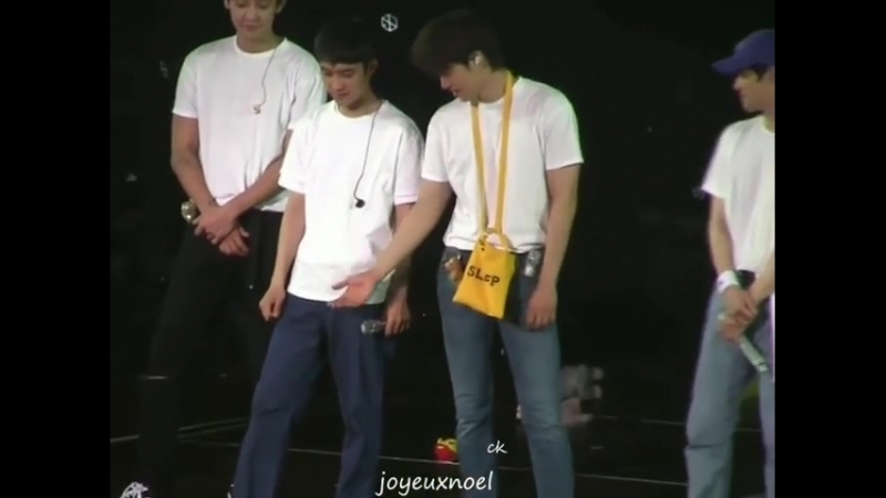 180811 elyxion dot in Makao d-2