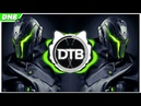 LEViT∆TE - Pitchblaque (AMF Trap Remix)
