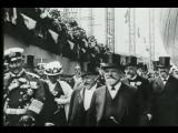1. Первая мировая война.Битвы в окопах 1914-1918. Серия 1.