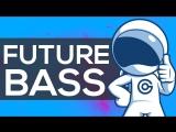 Пишем Future Bass трек в FLM 3 (LIVE)