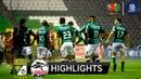 León vs Lobos BUAP 0-1 | Gol Resumen | Liga MX (J10) AP2018 | 22/09/2018 HD