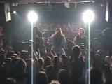 АрктидА - Активная Линия(Live in Moscow 2011)