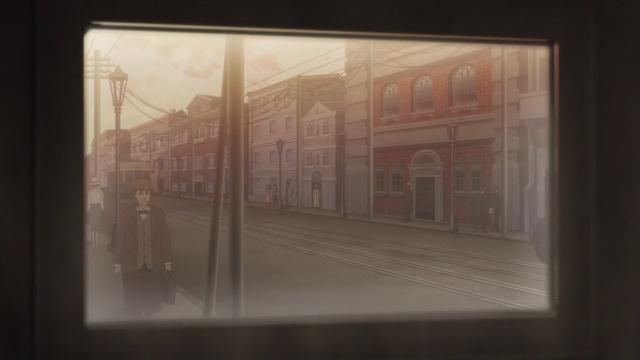 Tenrou Sirius the Jaeger 6 серия AniStar Team Небесные волки Сириус егерь Магия подчинения 06 смотреть онлайн без регистрации