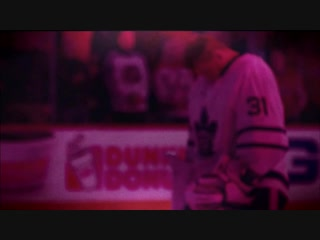 NHL 18/19, RS, St. Louis Blues - Toronto Maple Leafs [20.10.2018, CBC]