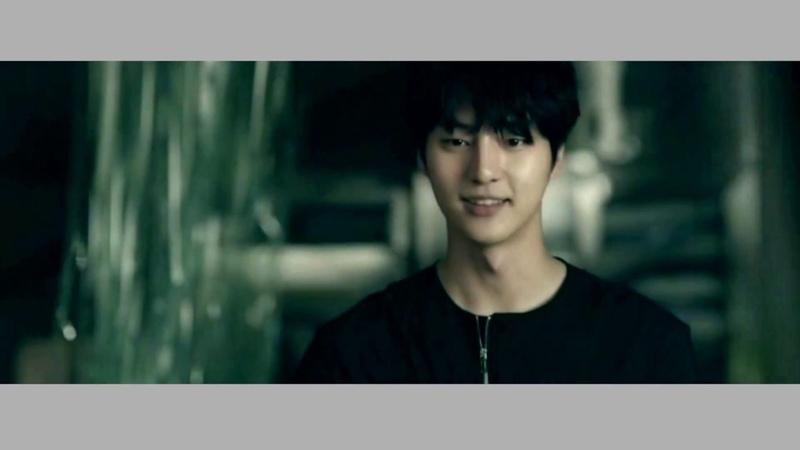 듀얼 이성훈 Duel MV