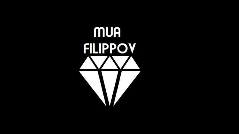 MUA FILIPPOV