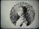 Работа Пушкина над романом Евгений Онегин Леннаучфильм 1977г учебный