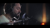 Rolling Stone Session John Butler Trio - Wade in the Water