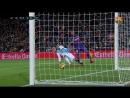 Todos los goles de Paulinho Bezerra con la camiseta del Barça