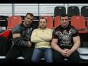 Армрестлинг А1 чемпионат Цыпленков Пушкарь
