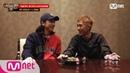 Show Me The Money777 [SMTM777/스페셜] 케미 터지는 ′현실 친구 넉♡코′ 애증과 애정사이! 181012 EP.6