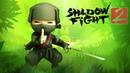 Shadow Fight 2 - ХИТРОСТИ ТЕНИ ВРАТА ТЕНЕЙ ВЫБОР ОРУЖИЯ 6 (iOS Gameplay)