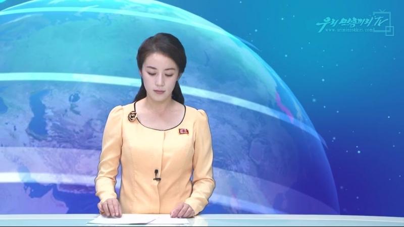 남조선신문들 군사쿠데타음모의 배후를 밝힐것을 주장 외 1건