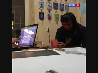 Обезврежена преступная группа, которая собирала деньги для террористов ИГИЛ (запрещена в России)