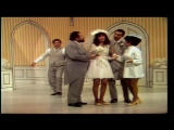 The Fifth Dimension Wedding Bell Blues