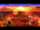 One Piece 850 русские субтитры Kitsune Ван Пис / Большой Куш / Одним Куском AniPlay