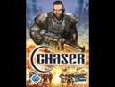 Chaser Вспомнить всё Прохождение, часть 3