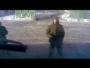 Армейские приколы. Funny soldier. Приколы в российской армии._VIDEOMEG.mp4