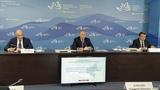 Тема Недели Какие перемены принесет ветер Восточного экономического форума. ФАН-ТВ