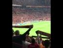 Илья Геркус в Twitter: После той 🔥 атмосферы, которую все увидели на стадионе в Стамбуле, мы просто обязаны 🔥🔥🔥 в Черкизове!
