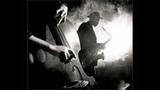 Duke Ellington - Dear Old Southland - Take 2 (1934)